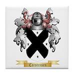 Carstensen Tile Coaster