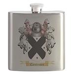 Carstensen Flask