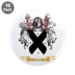 Carstens 3.5