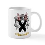 Carstens Mug