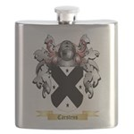 Carstens Flask