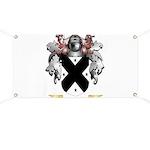 Carstens Banner
