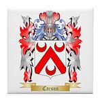 Carson Tile Coaster