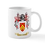 Carruthers Mug