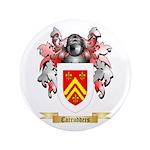 Carrudders 3.5