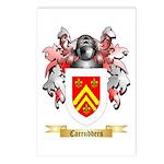 Carrudders Postcards (Package of 8)