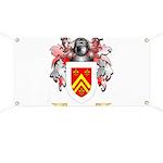 Carrudders Banner
