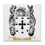 Caruccio Tile Coaster