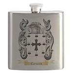 Caruccio Flask