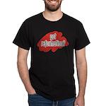 reform yourself Dark T-Shirt