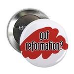 reform yourself Button