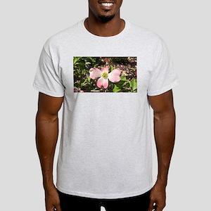 Virginia Dogwood T-Shirt