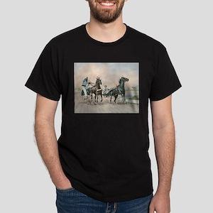 new_inquiry T-Shirt