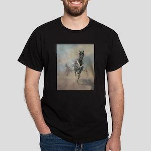 new_harness49 T-Shirt