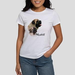 Fawn 18 Women's T-Shirt