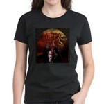 Hells Church Women's Dark T-Shirt