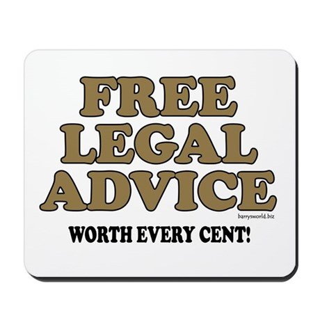 Free+Legal+Advice