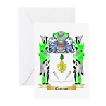 Carrion Greeting Cards (Pk of 10)