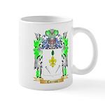 Carrion Mug