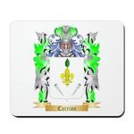 Carrion Mousepad