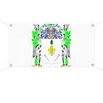 Carrion Banner