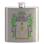Carrio Flask