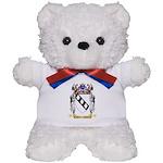 Carrington Teddy Bear