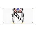 Carrington Banner
