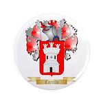 Carrillo 3.5