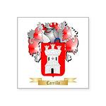 Carrillo Square Sticker 3