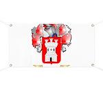 Carrillo Banner