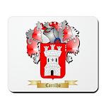 Carrilho Mousepad