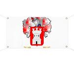 Carrilho Banner