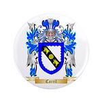 Carril 3.5