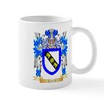Carril Mug