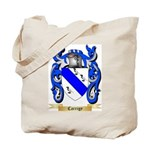 Carrigy Tote Bag