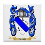 Carrigy Tile Coaster