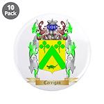 Carrigan 3.5