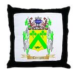 Carrigan Throw Pillow