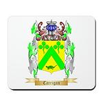 Carrigan Mousepad