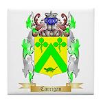 Carrigan Tile Coaster