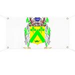 Carrigan Banner