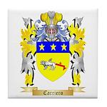 Carriero Tile Coaster