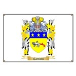 Carriero Banner