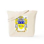 Carrieri Tote Bag