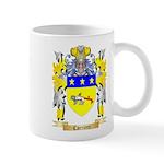 Carriere Mug