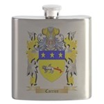 Carrier Flask