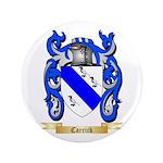 Carrick 3.5