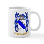 Carrick Mug