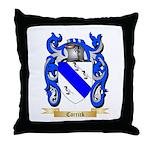 Carrick Throw Pillow